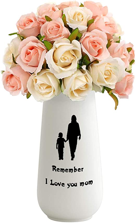 CREAM SWIRL CELLOPHANE GIFT WRAP BIRTHDAY FLORIST FLOWERS wedding anniversary