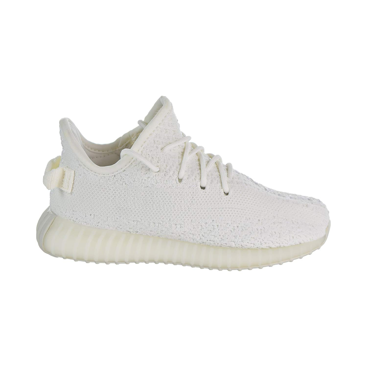 timeless design a1a9e f4a42 Adidas Yeezy Boost 350 V2 Infant
