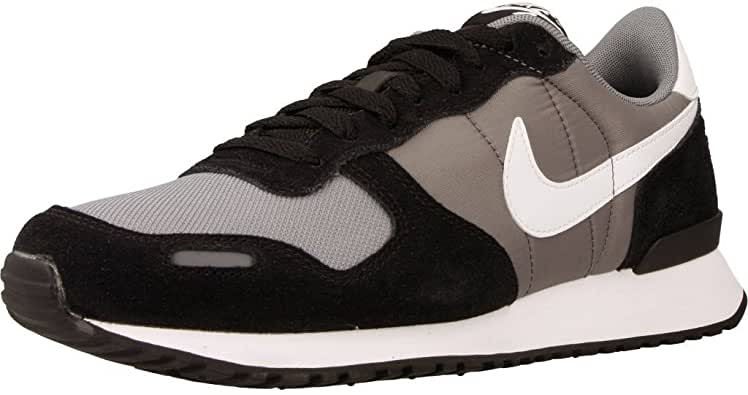 Nike Air Vrtx, Zapatillas de Trail Running para Hombre: Amazon.es ...