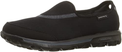 zapatos skechers mujer 2014