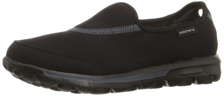 Skechers Gowalk Impress Damen Sport- & Outdoor Sandalen