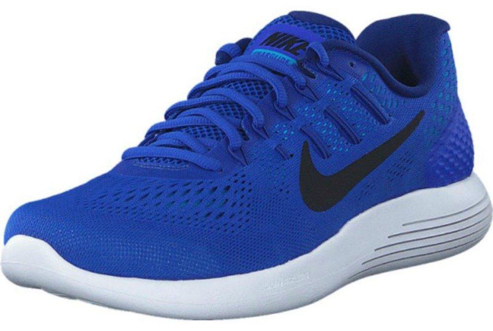 best website c729d 167c9 Galleon - Nike Men s Lunarglide 8 Running Shoes