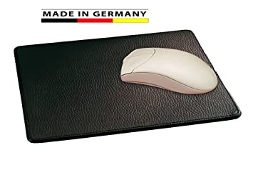 Handmade in Germany Stiftschale Leder in 5 Farben excl Marke EuroStyle