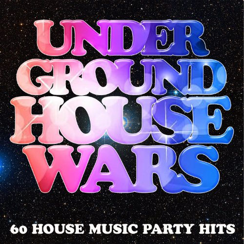 Underground house music artists 28 images the top 10 for House music hits