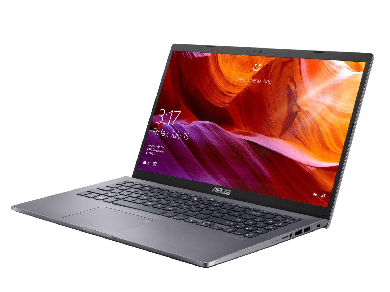 """ASUS VivoBook 15 X509"""