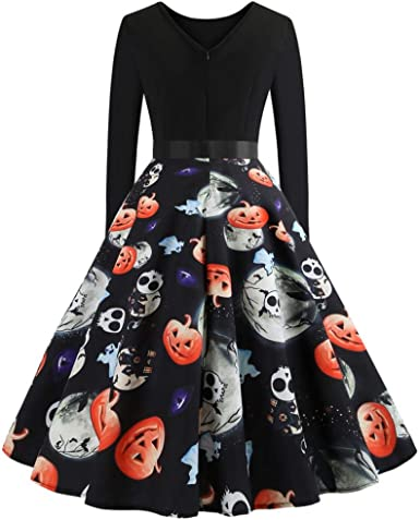 NEW SIZE 6T THE CAT IN THE HAT LONG SLEEVES DRESS