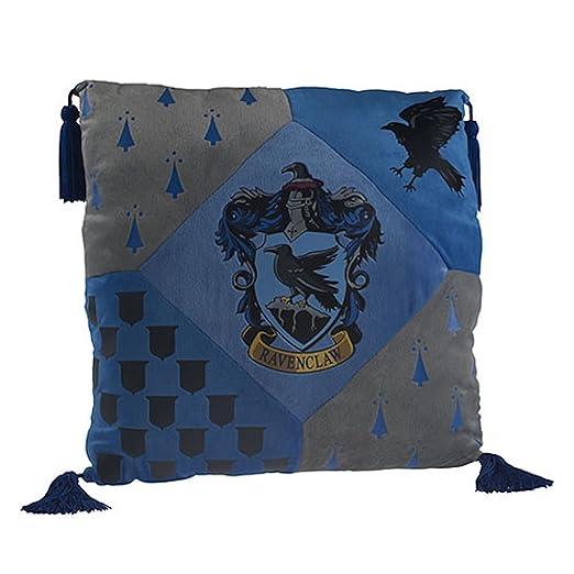 Harry Potter Ravenclaw House cojín producto oficial de ...