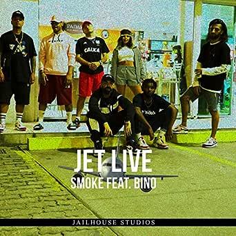 Jetlive de Smoke & Jailhouse en Amazon Music - Amazon.es