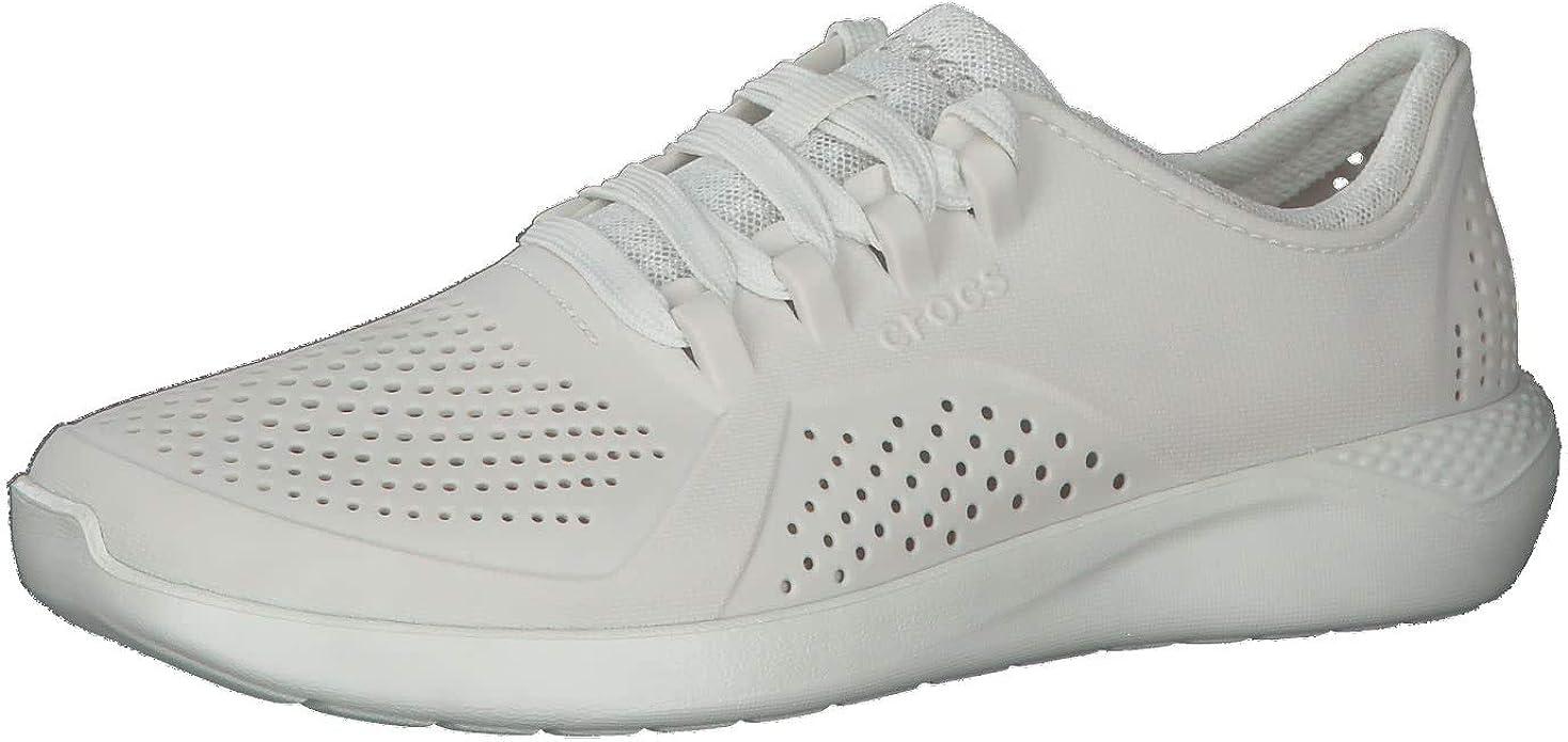 Croc Heelys! Men Sizes 4-12