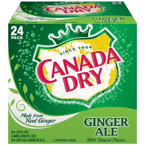 canada-dry-ginger-ale-12-oz-can-pack-of-24