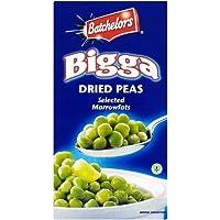 Batchelors Bigga Dried Peas (250g) - Pack of 2