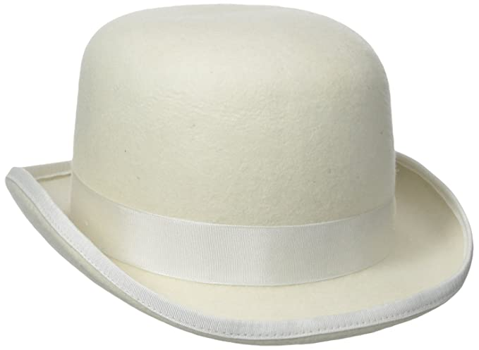 c91e54816 Stacy Adams Men's Wool Derby Hat