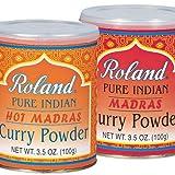 Cheap Madras Curry Powder by Roland – Original (3.5 ounce)