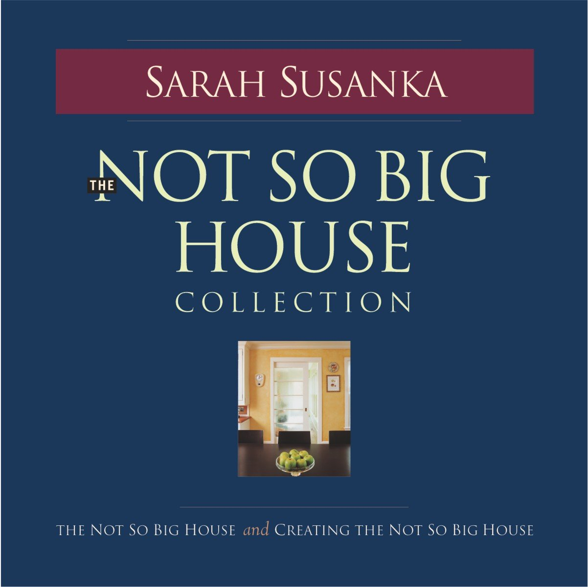 100 Sarah Susanka House Plans Big House Plans