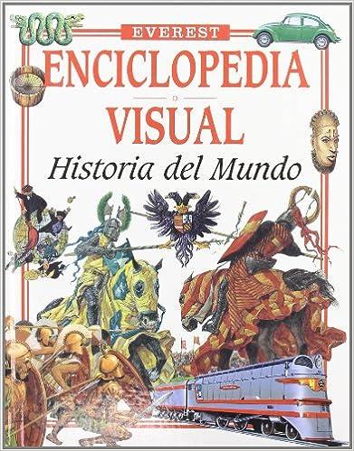Como Descargar Libros En Historia Del Mundo En PDF
