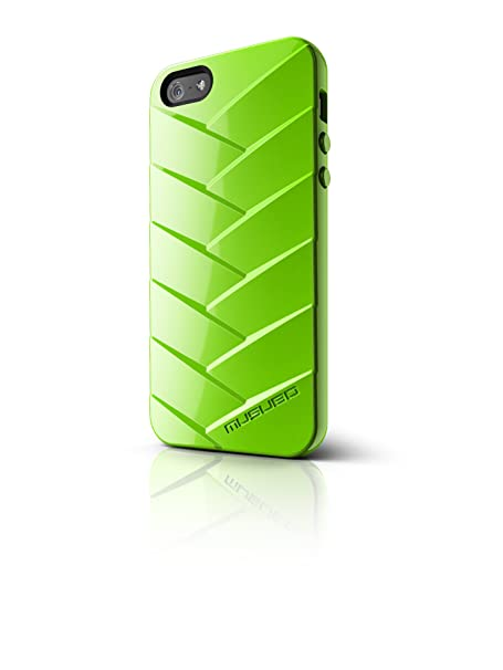 Amazon.com: musubo Mummy – Funda para iPhone 5 – 1 Pack ...
