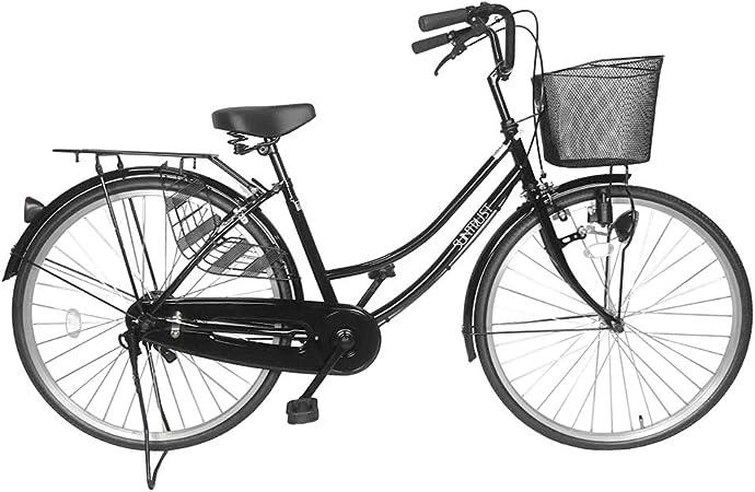 サントラスト(suntrust) 自転車 ママチャリ