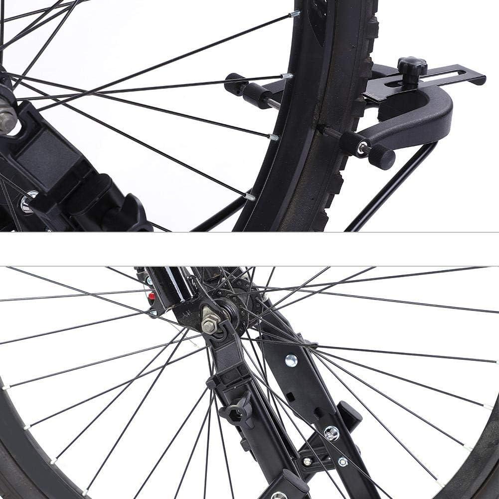 Reparación Soporte de Bicicletas Rueda, Herramienta de Reparación ...
