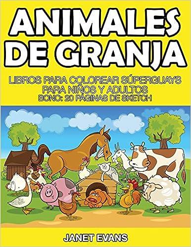 🌟 Descargas gratuitas de audiolibros en cd Animales de Granja ...