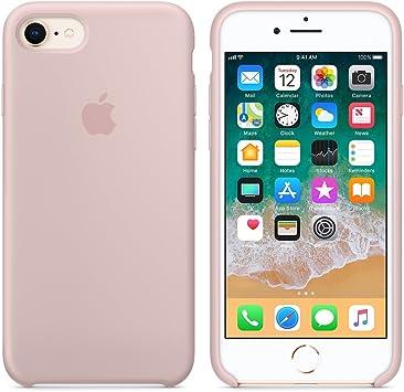 Las 10 Carcasas y Fundas para iPhone 7 Originales y Bonitas