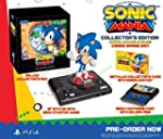 Sonic Mania: Collector's Edition-Play...
