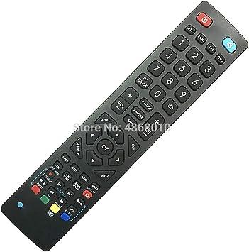 Ochoos BLA-32 - Televisor LED BLA-32 para televisores BLAUPUNKT ...