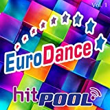 Eurodance Hitpool, Vol. 1