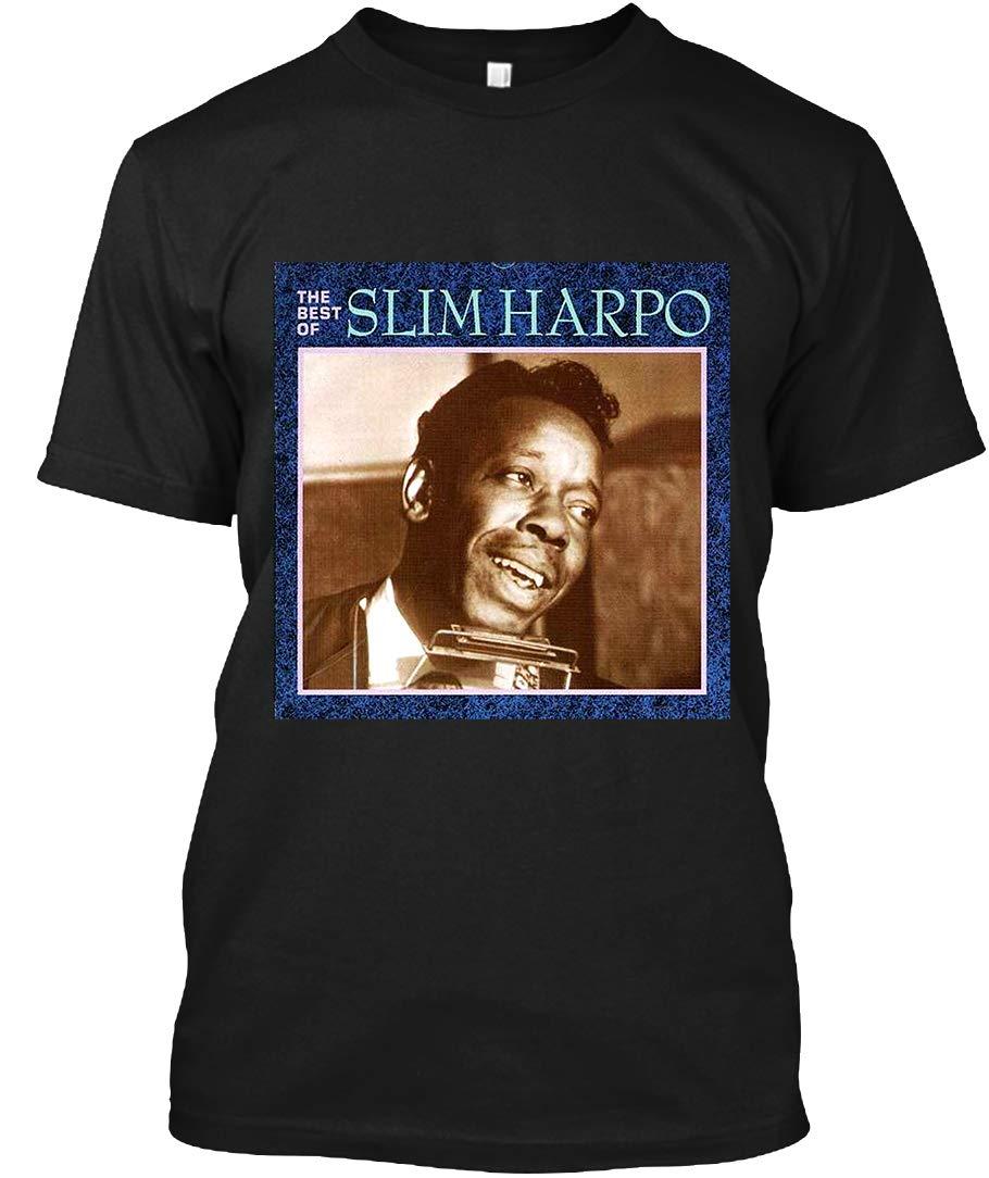 Limsayk Best Of Harpo Harpo T Shirt For 7633