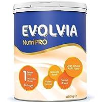 Evolvia NutriPRO 1 Devam Sütü 800 gr