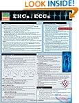 Ekgs / Ecgs