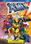 Marvel X-Men Volume 1