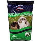 Chudleys Rabbit Royale 15 kg