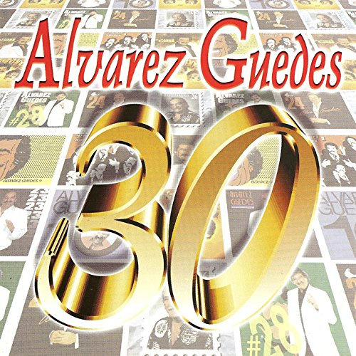 Stream or buy for $12.99 · Alvarez Guedes Vol. 30