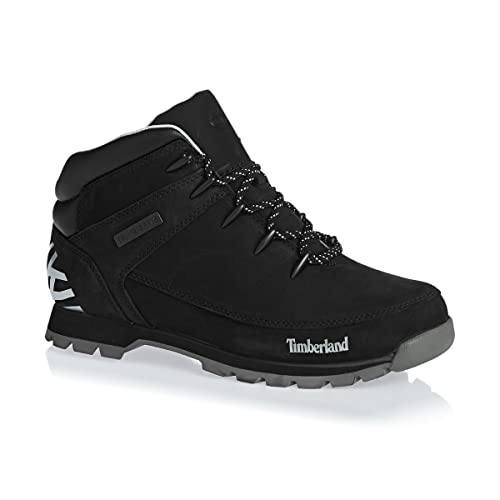 Shoes Bags Ankle Men's Amazon amp; Boots Timberland Eurosprint KYOApzzv8tuk nWfFqxwYHY