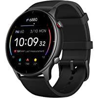 Amazfit GTR 2e Smartwatch Reloj Inteligente 90 Modos Deportivo 5 ATM Duración de la…