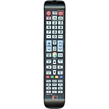 Samsung UN75H6350AF LED TV Drivers for Windows