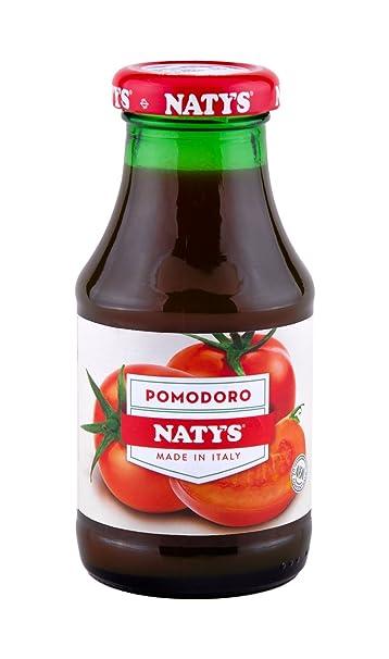 dieta succo di pomodoro