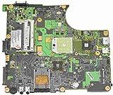 V000138210 Toshiba Satellite L300D