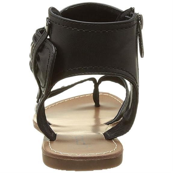 thalie Femme Les Petites Bombes thalie  Amazon.fr  Chaussures et Sacs 00150d660892