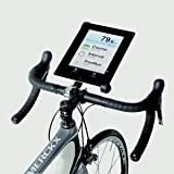 Minoura 1 Tph-1 Handlebar Tablet Holder