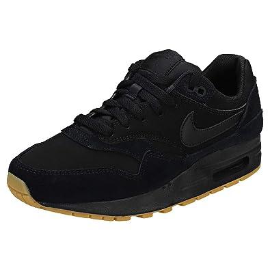 sneakers homme air max nike