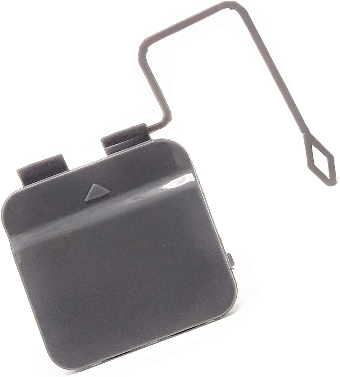 For BMW Genuine Tow Hook Cover Front 51117210880