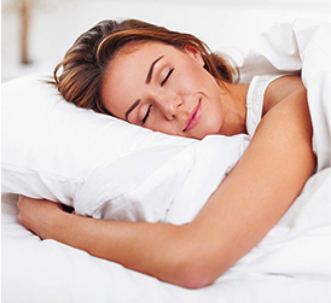 RELAXIUM SLEEP AID-Sleeping Pills-Sleep Supplement-Natural Insomnia-Anxiety-Stress Relief-Mood-Memory-Energy Support-Melatonin-Gaba-Passionflower-Sensoril-Magnesium-Valerian-Hops-60 capsules by Relaxium