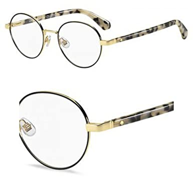 0956d9525a Image Unavailable. Image not available for. Color  Eyeglasses Kate Spade  Marciann ...