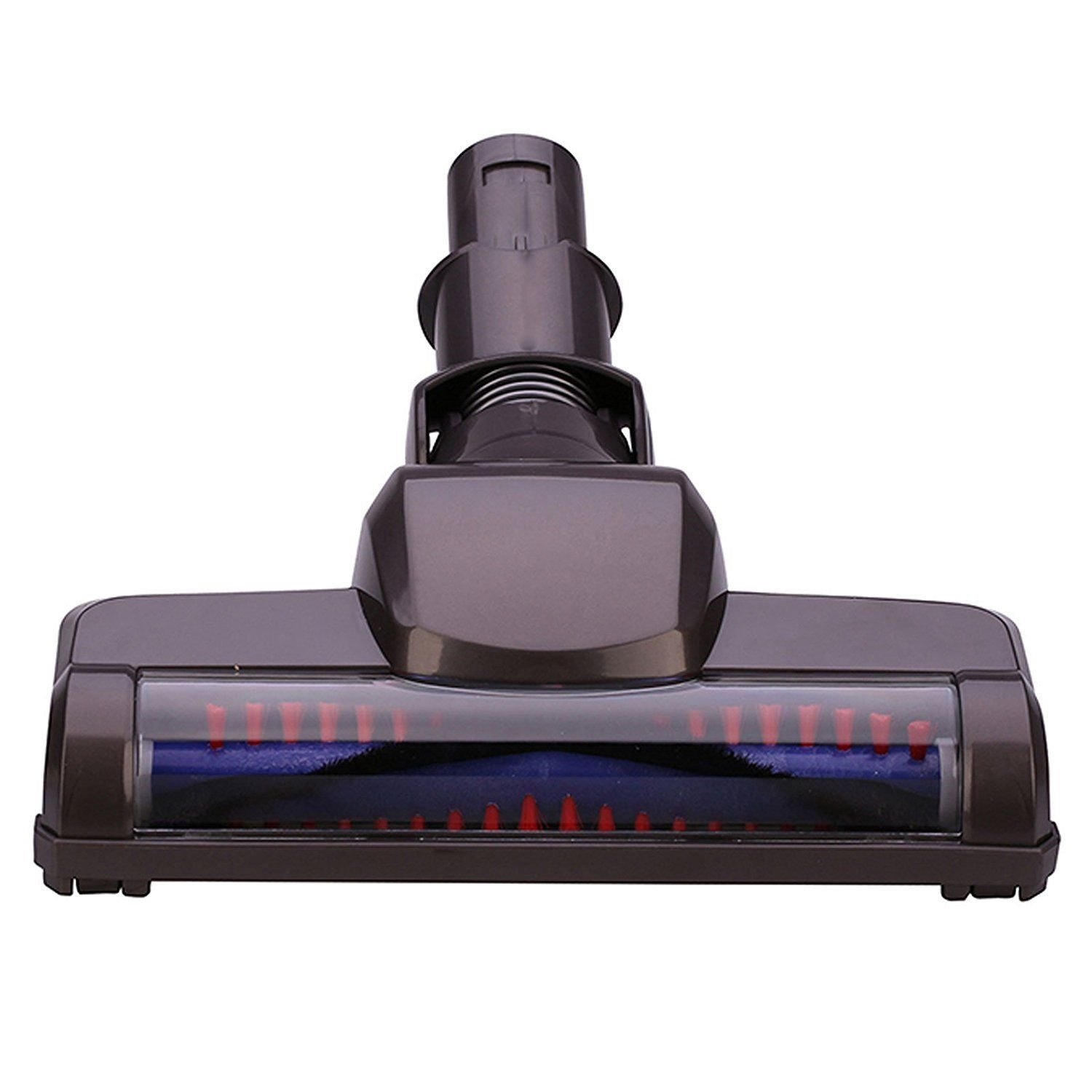 superbobi- Motor Head Motorised Floor Tool Brushroll for Dyson V6 Animal Vacuum Cleaners