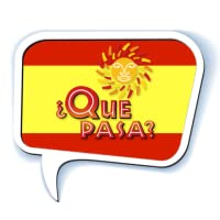 Speak Spanish Latin American (Mexico and Latin America Language) - Learn useful phrase & vocabulary for traveling lovers and beginner free