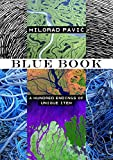 Blue Book (Unique Item 2) (English Edition)