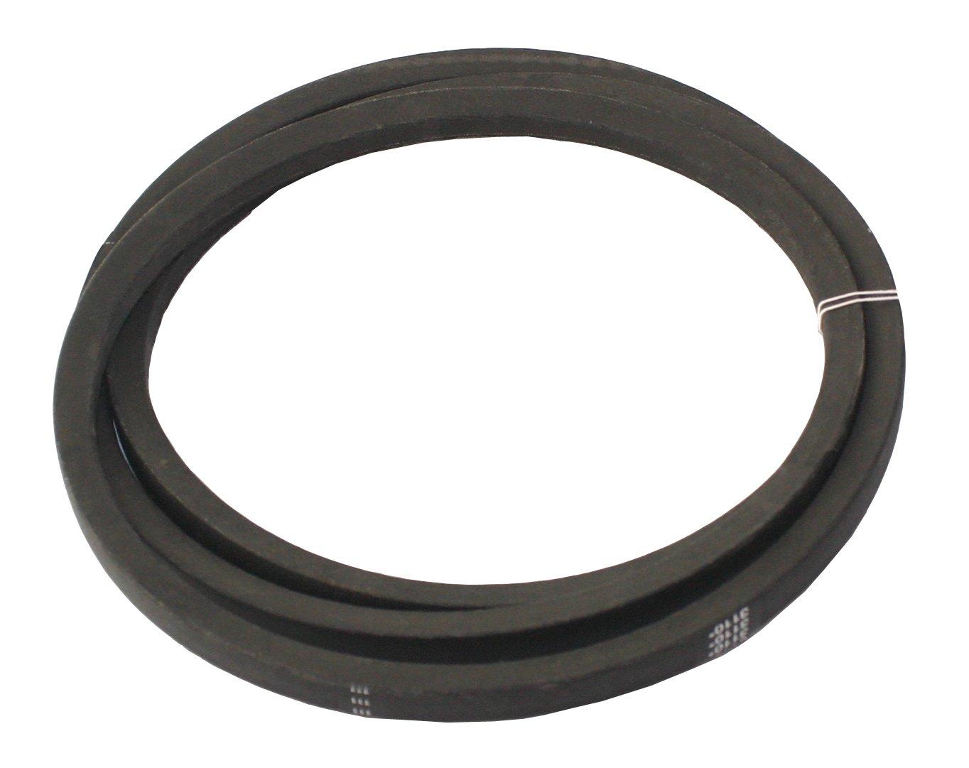 Husqvarna 532148763 Replacement Belt For Husqvarna/Poulan/Roper/Craftsman/Weed Eater