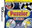 Puzzler World (Nintendo DS)