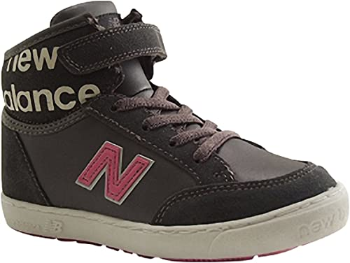 new balance montante homme